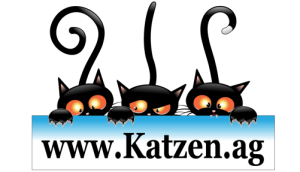 cropped-cropped-katzen-1-1.png