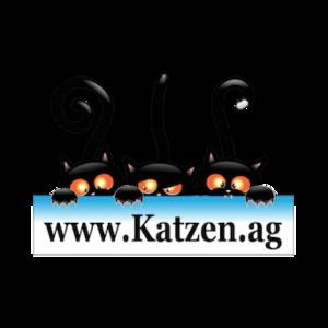 cropped-katzen-2-1.png