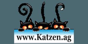 cropped-katzen-2.png