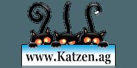 cropped-katzen.png